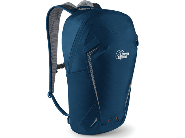 Lowe Alpine Tensor Backpack 16L, azure